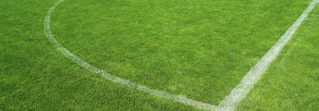 Sports Pitch Watering Systems