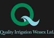 QI Wessex